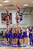 Aa Cheerleaders_7302