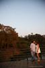 Ensaio Save the Date com Alexandra e Rodrigo. Parque Ibirapuera, 24/09/2015. Foto: Murillo Medina.
