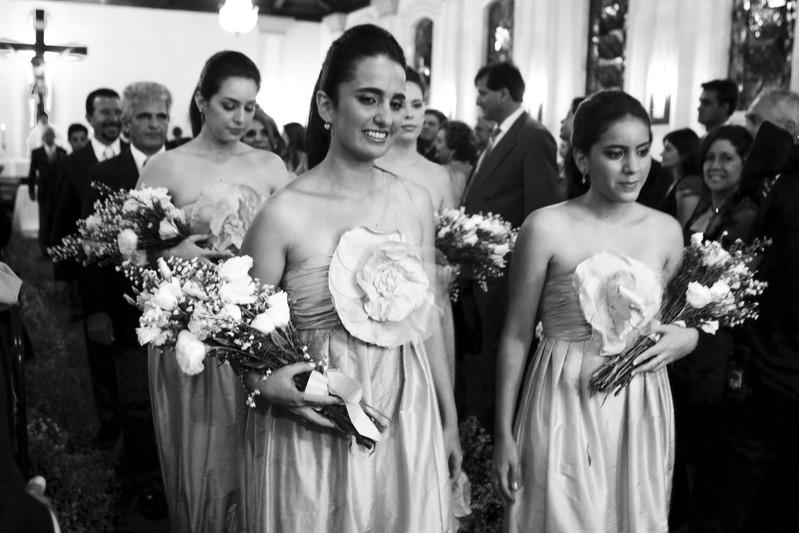 casamento de Camila Mendina e Alexandre, 09/12/2006. Campinas, SP. Fotos: Murillo Medina e Fábio Pazzini.