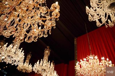 Casamoda Noivas Mais 2015 - 27 a 29/03/15. Casa Petra e Hotel Unique. Foto: Murillo Medina/Flavia & Murillo Medina. Todos os direitos reservados.