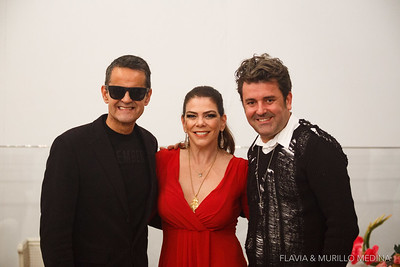 Backstage e desfile Geraldo Couto para CASAR 2016. Shopping JK Iguatemi, 22/05/2016. Foto&@: Flavia & Murillo Medina Fotografia.