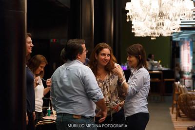 Cheers 8ª Edição. Hotel Unique, 10 a 12/02/2017. Foto: Murillo Medina.
