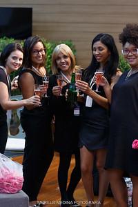 Cheers 8ª Edição. Hotel Unique, 10 a 12/02/2017. Foto: Lethícia Arevalo/Murillo Medina Fotografia.