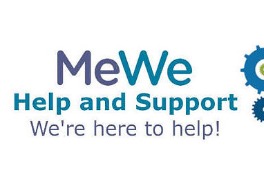 MEWE HELP AND SUPPORT (unofficial)