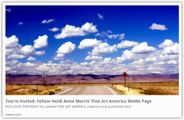 Fine Art America NEW Art uploads