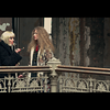 """Production still from the film  """"The Prettiest Lora"""" <br>Directed by <a href=""""http://www.kopturevskiy.com"""">Viatcheslav Kopturevskiy</a><br><br>  Cinematography by Wiliam Quigley <br> Production Design by <a href=""""http://vimeo.com/morshamay"""">Mor Shamay</a><br>"""
