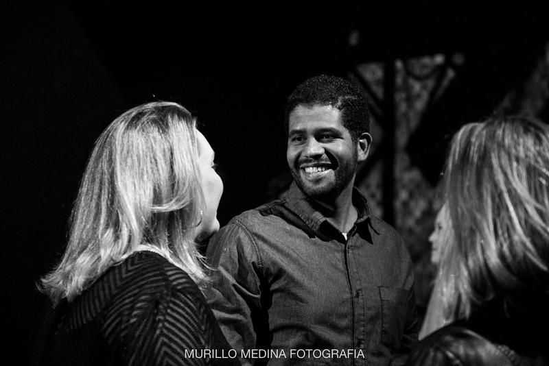Festa I´m Back at Pucci 2 - Pucci Eventos, 11/08/2017. Foto: Murillo Medina Fotografia.