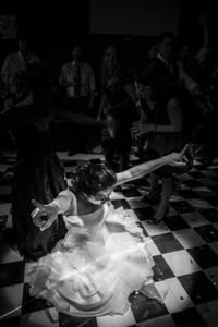 Casamento de Mariana e Leandro. Foto: Murillo Medina © Murillo Medina Fotografia. Todos os direitos reservados.