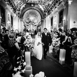Casamento de Maria Marta e Mateus em 21/09/2013. Cerimônia na Paróquia Nossa Senhora do Brasil e festa na Casa das Caldeiras, São Paulo SP. Foto: Murillo Medina/Murillo Medina Fotografia. Todos os direitos reservados.