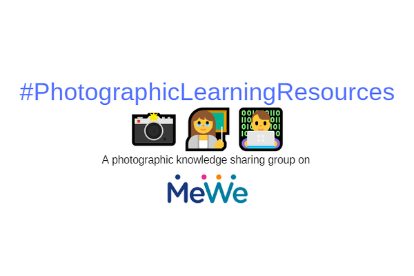 Photographic Learning
