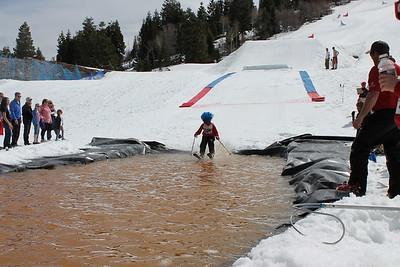 UOP Ski Meister 2015