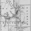 Idaho Div 4-61 map1