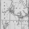 Idaho Div 4-61 map2
