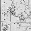 Idaho Div 9-57 map2