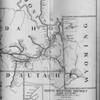Idaho Div 9-57 map1