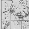 Idaho Div 9-67 map2