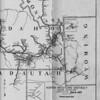 Idaho Div 9-67 map1