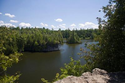 Rockwood Conservation Area 2009     (1)