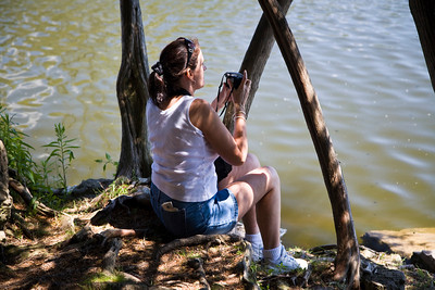 Rockwood Conservation Area 2009     (11)