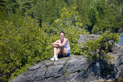 Rockwood Conservation Area 2009     (20)