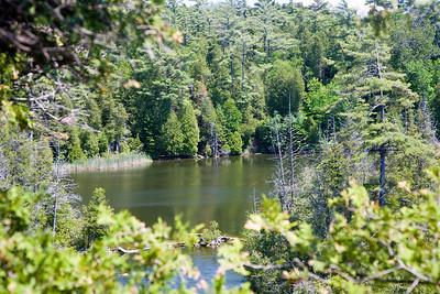 Rockwood Conservation Area 2009     (2)