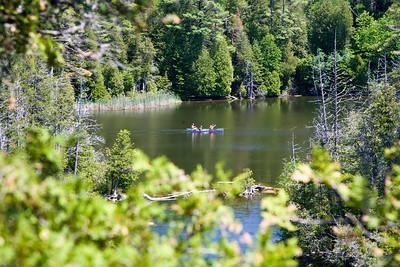 Rockwood Conservation Area 2009     (4)