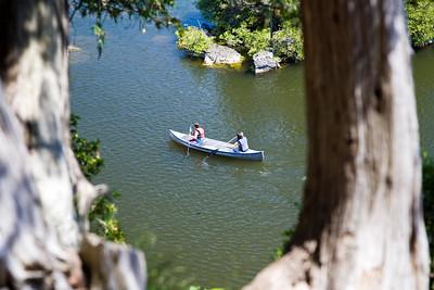 Rockwood Conservation Area 2009     (7)