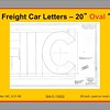 UP Freight Car P&L Oct 2010 p40