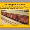 UP Freight Car P&L Oct 2010 p10