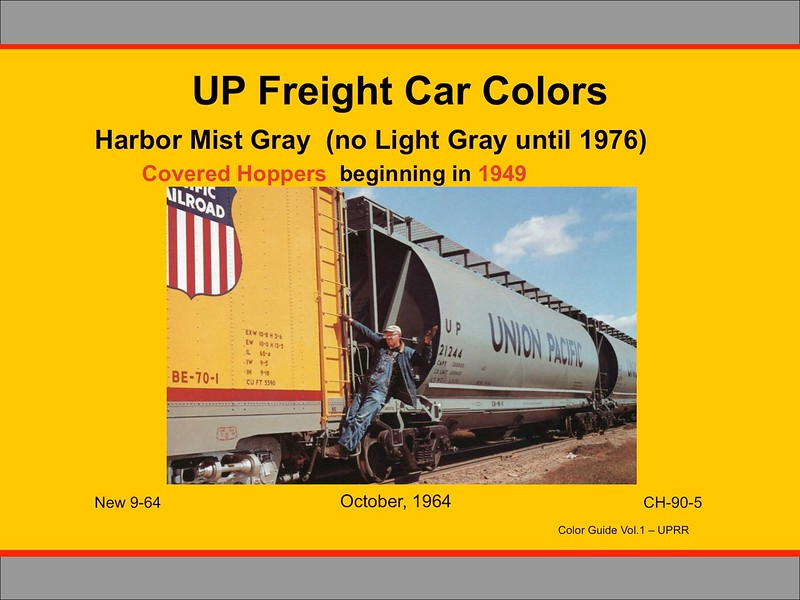 UP Freight Car P&L Oct 2010 p14