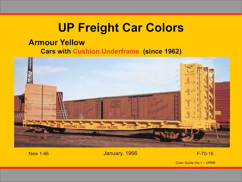 UP Freight Car P&L Oct 2010 p19
