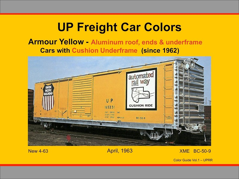 UP Freight Car P&L Oct 2010 p17