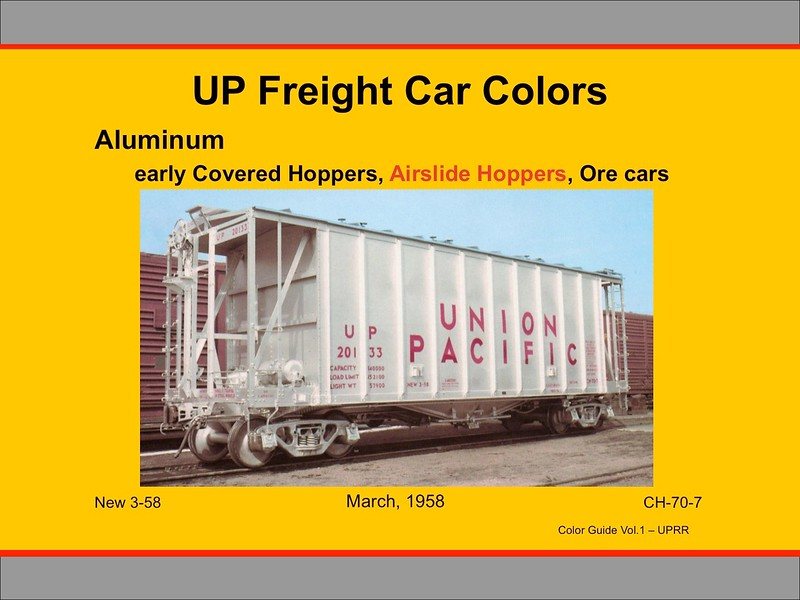 UP Freight Car P&L Oct 2010 p21