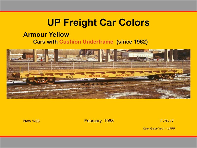 UP Freight Car P&L Oct 2010 p18