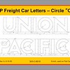 UP Freight Car P&L Oct 2010 p39
