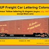 UP Freight Car P&L Oct 2010 p27
