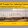 UP Freight Car P&L Oct 2010 p30