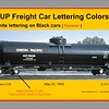 UP Freight Car P&L Oct 2010 p28