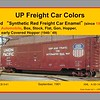 UP Freight Car P&L Oct 2010 p05