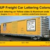 UP Freight Car P&L Oct 2010 p32