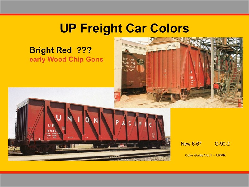 UP Freight Car P&L Oct 2010 p12