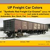 UP Freight Car P&L Oct 2010 p09