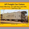 UP Freight Car P&L Oct 2010 p15