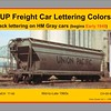 UP Freight Car P&L Oct 2010 p29