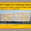 UP Freight Car P&L Oct 2010 p26