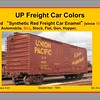 UP Freight Car P&L Oct 2010 p06