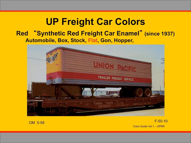 UP Freight Car P&L Oct 2010 p08