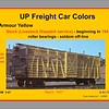 UP Freight Car P&L Oct 2010 p16
