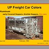 UP Freight Car P&L Oct 2010 p22