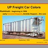 UP Freight Car P&L Oct 2010 p20